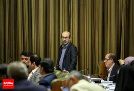 حل مشکلات پایتخت نیازمند تعامل گسترده با حاکمیت است/ به زودی با رییس جمهوری دیدار خواهیم کرد