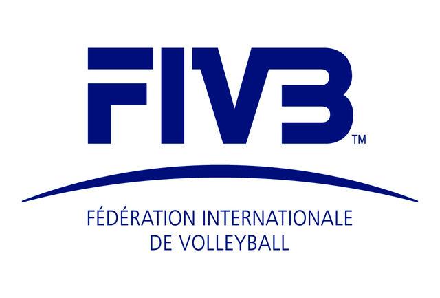 اعتراض ایران، عذرخواهی FIVB
