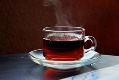 زمان خوردن چای که در ابتلا به سرطان نقش اساسی دارد/نقطه داغ سرطان معده در کجای ایران است؟