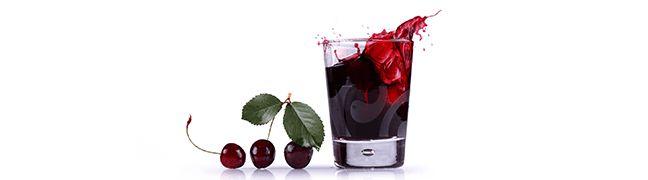 cherry-juice.png2