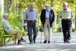 قرعه کشی وام ضروری بازنشستگی هفت  آذر برگزار می شود