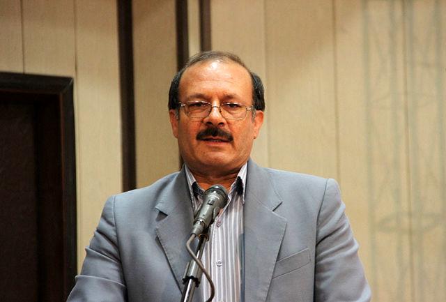 اولین همایش استانی علمی- تخصصی دانش آموزان دیر آموز در سیرجان برگزار شد