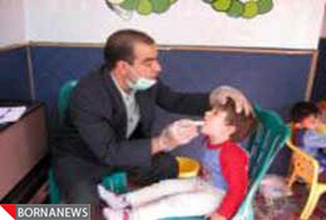 گسترش طرح پزشک خانواده در شهرهای زیر یکصد نفر