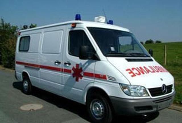 4 پایگاه فوریتهای پزشکی در همدان افتتاح می شود