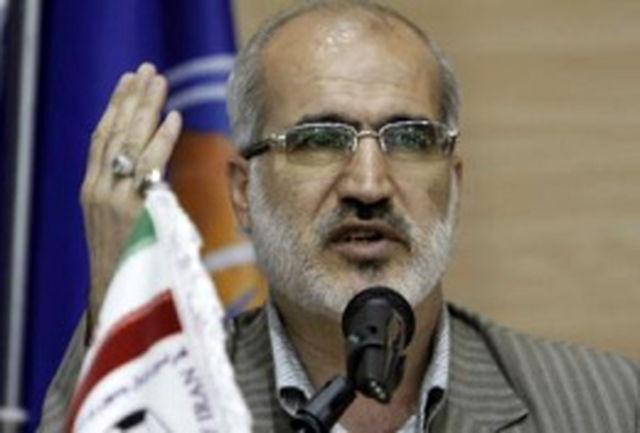 عزیز محمدی: واگذاری مس سرچشمه منوط به رعایت معیارهای AFC است