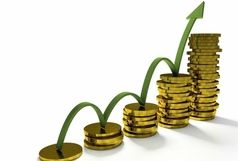 افزایش بهای سکه در بازار 27 آبان