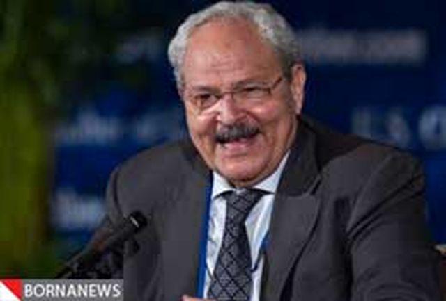 کمک 3 میلیارد دلاری صندوق بین المللی پول به مصر