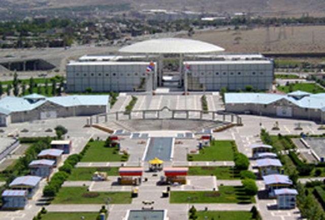 برپایی نخستین نمایشگاه اختصاصی كالاهای تركمنستان در ایران