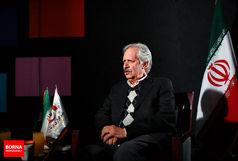 دفتر اتحادیه اروپا به این زودیها در تهران به راه نمیافتد