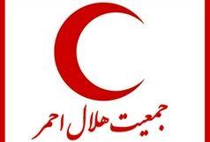 رمضانی مدیر کل روابط عمومی هلال احمر شد