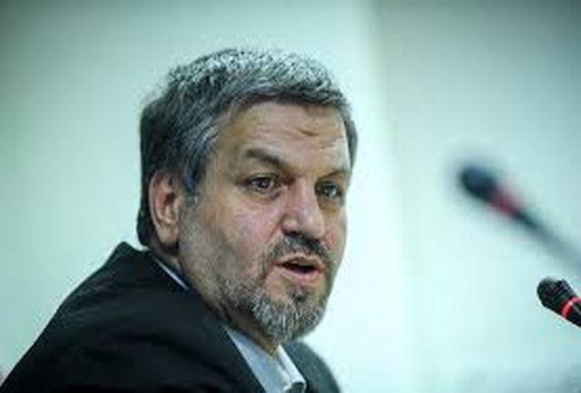 آغاز جلسات رسمی کمیته انتخابات جبهه اصلاحات پس از عید غدیر