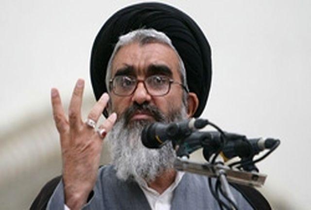 كنگره خطرهای جریان تكفیری بیزاری جهان اسلام از تكفیری ها را ثابت میكند