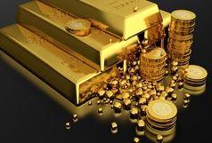 قیمت اونس طلا، 1253 دلار
