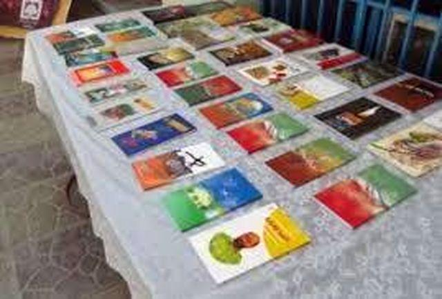 طرح 50 هزار نمایشگاه کتاب در 50 هزار مدرسه افتتاح شد