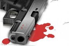 قتل خواهر زن سابق در یک اقدام جنون آمیز