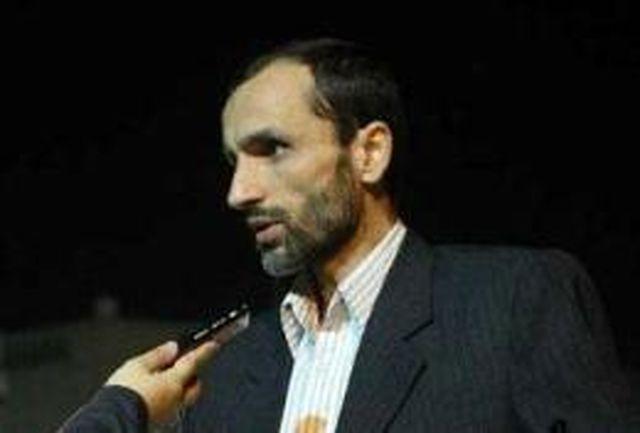 سفر نمایندگان رسانه ها برای پیگیری مصوبات استانی بهزودی آغاز می شود