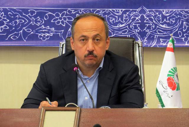 ️پرچم سفارت ایران در آنکارا نیمهافراشته شد