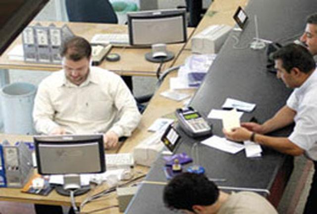 اصلاح نظام بانکی با قانون بانکداری اسلامی منطبق می شود