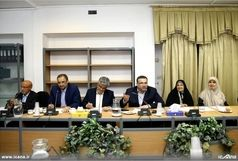 انتخاب سه نماینده تهران در هیئت نظارت بر انتخابات شوراهای شهر و روستا