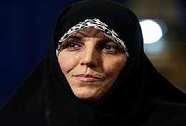 مولاوردی و نماینده مقیم برنامه توسعه ملل متحد در ایران دیدار کردند