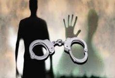 قاتل درگیری کوشک بویراحمد دستگیر شد
