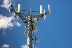 بروز اختلال در تلفن های مرکز اقبالیه