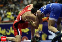 شکست تیم ستارگان ساری مقابل نماینده ارمنستان