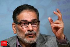 ایران مانع فاجعه در منطقه شد