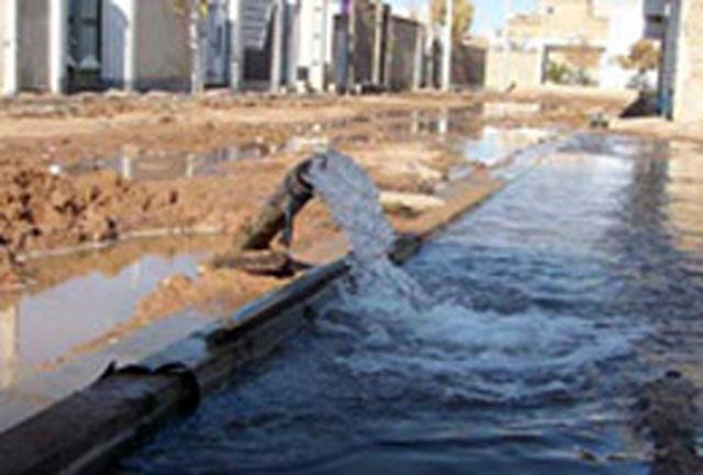 پیشنهاد افزایش بودجه نگهداری خط انتقال آب به یزد در سفر سوم هیات دولت