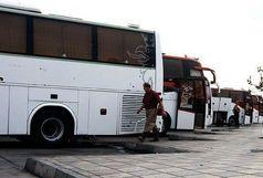 جابهجایی بیش از یک میلیون و ۲۹۱ هزار مسافر با ناوگان عمومی خراسان شمالی