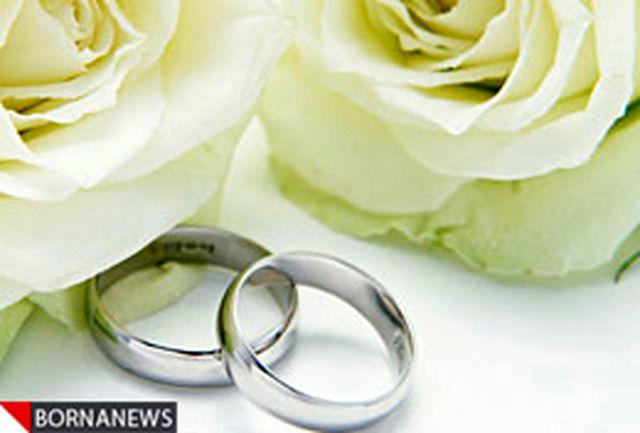همسران اختلاف نظرها را به هم بگویند