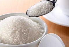 واردات و عرضه شکر خام از مالیات بر ارزش افزوده معاف شد