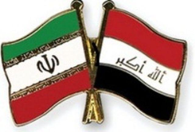 نمایندگان عراقی روشن شدن ماجرای قرارداد تسلیحاتی با ایران را خواستار شدند