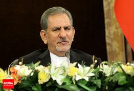 مجاز شدن تاخیر یک ساعته کارمندان تهرانی تا ۱۵ مهر