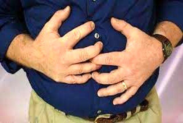 پیشگیری از سندروم روده