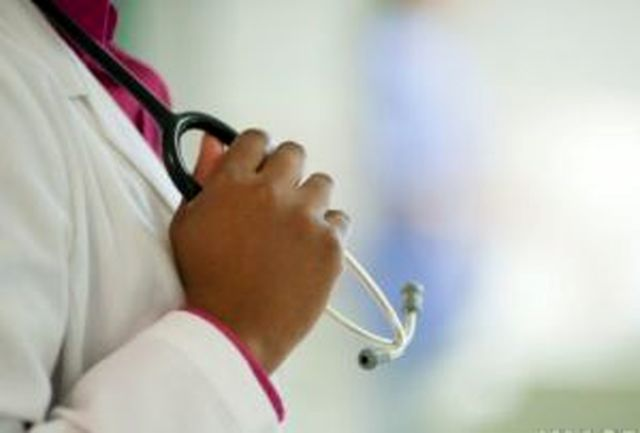 انجام معاینه رایگان پزشکی در مناطق محروم شهر مشهد
