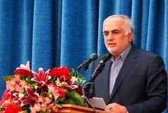 1000 میلیارد تومان در حوزه بهداشت و درمان در مازندران در دولت تدبیر و امید هزینه شده است