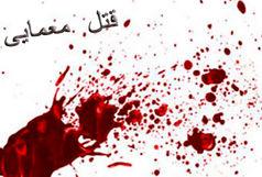 ناگفتههای عامل جِنایت هولناک خیابان شیخ بهایی