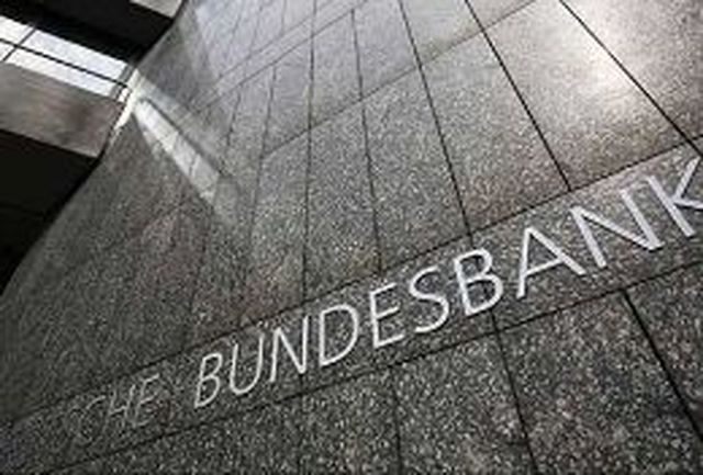 آلمان برای توقف معاملات بانکی تحت فشار آمریکاست