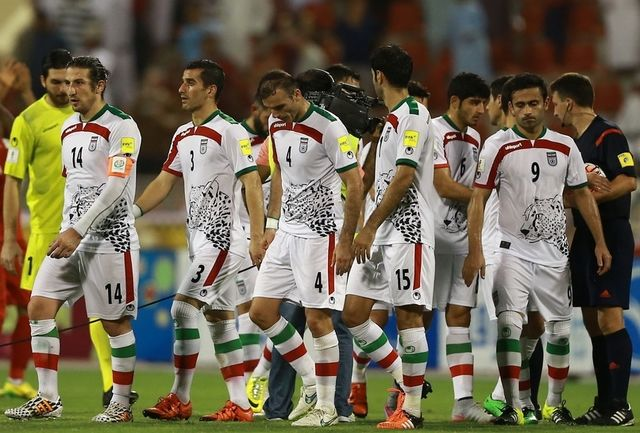 چشم ایران به صدر/ عمان در پی شگفتی