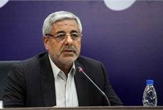 استاندار آذربایجان غربی بر جمع آوری معتادان متجاهر تاکید کرد