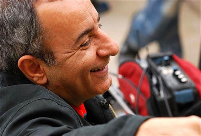 """محمدرضا هنرمند: نه گرین کارت دارم نه دو تابعیتی هستم/ فرزند بهروز افخمی در کانادا به دنیا آمد/ ساخت """"صدام"""" توسط من و منوچهر محمدی کذب محض است"""