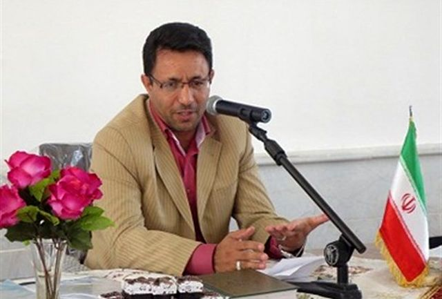 برگزاری محفل باشکوه انس با قرآن برای جان باختگان حادثه منا