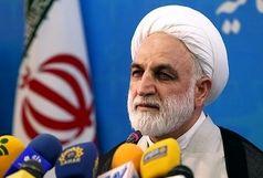 ریشه حقوق های نجومی در دولت احمدی نژاد بود/ ممنوع التصویری خاتمی 22 ماه پس از انتخابات 88 تصویب شد