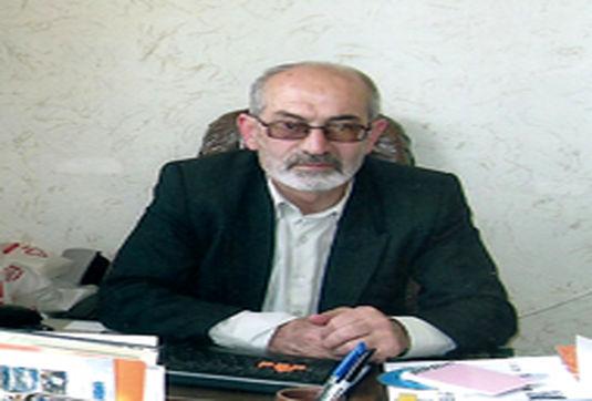 نام تالار قرآن به نام شهرداری سبب جریحهدارشدن عواطف فعالان قرآنی شده است