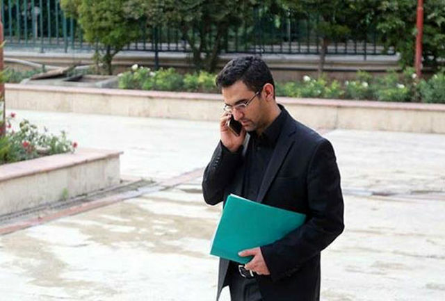 مکالمه ایرانسل در چندین شهر رایگان شد