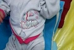 جزئیات جدیدی از ماجرای پیدا شدن یک نوزاد در رودخانهای درکرمانشاه
