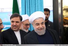 ماجرای استعفای وزیر راه پس از حادثه قطار تبریز