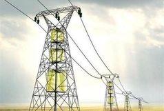 مردم بیش از 30 هزار مگاوات برق مصرف کردند