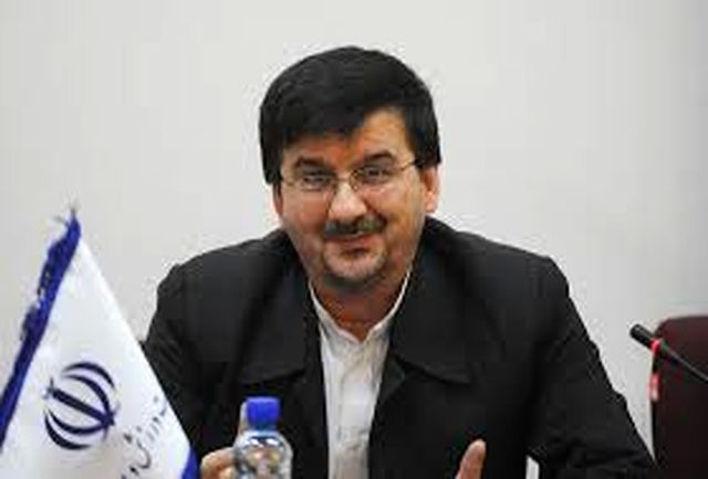 دکتر احمدی: رویکرد فدراسیون بدنسازی و پروش اندام ایران سلامت محوراست